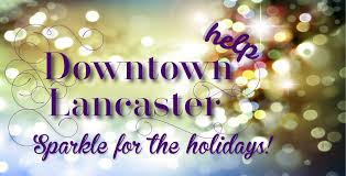 halloween city lancaster ohio holiday decorating fund destination downtown lancaster ohio 43130