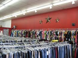 consignment shops nj 24 best consignments shops images on consignment shops