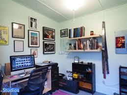 Sq Ft Sqft Studios Custom Home Studios And Adus Portland Oregon