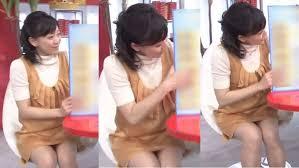 江藤愛ミニスカート画像|江藤愛 ミニスカ キャプ画像 - 女子アナおっぱいキャプ