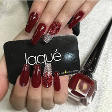 laqué nail bar and beauty lounge facebook 3 locale magazine