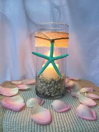 Starfish Wedding Centerpieces by 71 Best Sea Dollars Sand Dollars Images On Pinterest Sand
