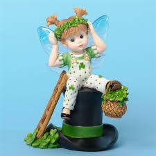 my kitchen fairies entire collection st s day my kitchen fairies figurine 4036664