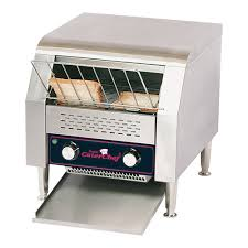 Images Of Bread Toaster Conveyor Toaster Caterchef Caterchef Conveyor Toaster Bread