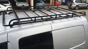 nissan pathfinder roof rails roof racks melbourne victoria popular roof 2017