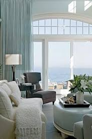 Modern Mediterranean Interior Design Best 25 Mediterranean Style Curtains Ideas On Pinterest
