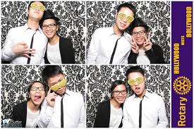 Wedding Photobooth Photobooth Rental Vancouver Butter Photobooth Rental Services
