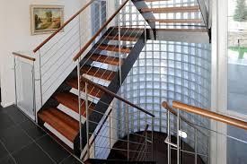 treppe bauen haus und wohnen ch portal für bauen wohnen haus garten