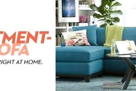 valuable ideas sofa shops kildare sweet leather sofa india in the sofa apartment sofa stunning apartment living room paint ideas lovely small living room ideas for