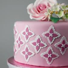 fondant u0026 gumpaste cutters for cake decorating