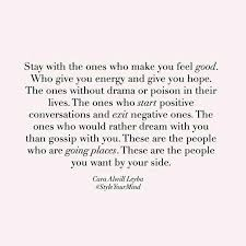 best 25 no drama quotes ideas on pinterest drama queen quotes