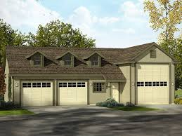 Detached Garage Design Ideas Best 25 Rv Garage Ideas On Pinterest Rv Garage Plans Rv