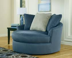 Small Swivel Chairs For Living Room Swivel Chairs For Living Room Fresh Small Living Room Chairs That