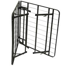 Folding Bed Frame Pragma Foldable Bi Fold Bed Frame Dcg Stores