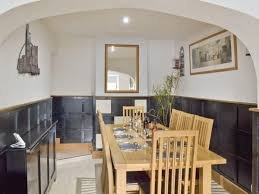 horizon retreat ref w44124 in ventnor isle of wight cottages com