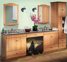 Bathroom Makeup Vanities Makeup Vanity Tables Bathroom Sink Cabinet With Area Cabinets 18