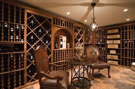 tips trap door wine cellar commercial wine coolers wine vault