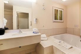 Comfort Inn Reno Fairfield Inn By Marriott Reno Nv Booking Com