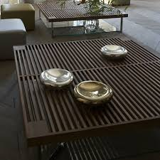 tables ligne roset official site ligne roset new york coffee tables