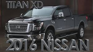 titan nissan 2016 black nissan titan lifted wallpaper 1024x768 39044