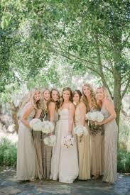 papell bridesmaid dress wedding trend alert embellished bridesmaid dresses wedding colors