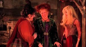 hocus pocus halloween costume yoworld forums u2022 view topic full in detail hocus pocus request