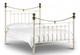 Bed Frames Prices Antique Brass Bed Frame Prices Bed Frame Katalog 2fbb0e951cfc