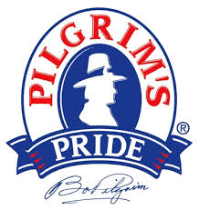 pilgrim pride employment pilgrim s pride