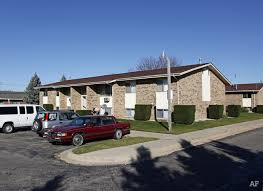 browning court apartments ypsilanti mi apartment finder