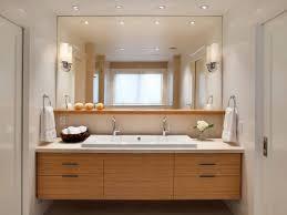 Wholesale Bath Vanities Marble Bathroom Tags Mid Century Modern Bath Vanities Mid
