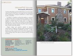 home improvement design expo mpls prg inc development blog prg