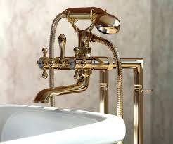 100 jado bathroom fixtures jado victorian kitchen faucet
