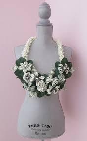 best 25 money flowers ideas on pinterest money bouquet folding
