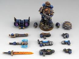 awesome idea and painting on this ultramarine credit unknown please tell me if
