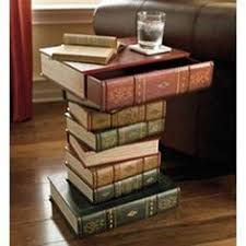 power of books sculptural glass topped side table power of books sculptural glass topped side table design toscano