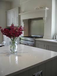 sydenham painted shaker kitchen higham furniture