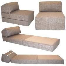 Argos Folding Bed Foam Sofa Bed Fold Out Gel Mattress Argos