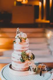 wedding cake di bali directory of wedding cake vendors in bali bridestory