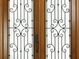 Home Depot Interior Doors Wood Home Decor Amazing Exterior Doors Home Depot Home Depot