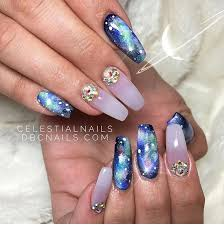 600 best images about nails and toes 2 on pinterest beauty