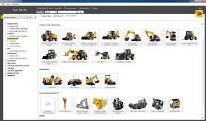 jcb pro parts 2011 torrent auto repair manual forum heavy