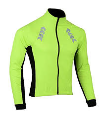 cycling windbreaker jacket deckra softshell winter cycling jacket thermal windproof high