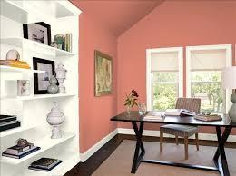 70 best paint colours images on pinterest paint colours colors
