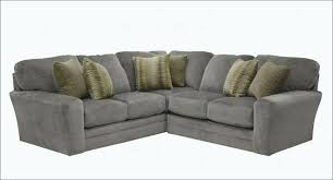 Curved Sofa Designs Curved Sofa Bed Lovely Half Circular On Contemporary