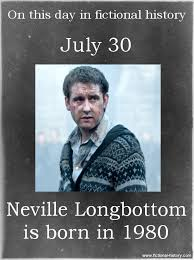 Harry Potter Birthday Meme - that s right my boy is a july baby and on top of that a leo july