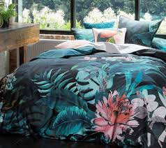 Linen House Bed Linen - linen house sleeps with st jerome u0027s the hotel bedroom ideas