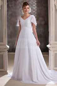 wedding dress edmonton inspiring cheap plus size wedding dresses edmonton wedding ideas