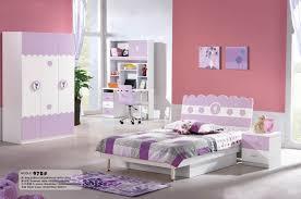 Bedding Set Wonderful Toddler Bedroom by Bedroom Design Amazing Kids Bedroom Suite Toddler Bedroom
