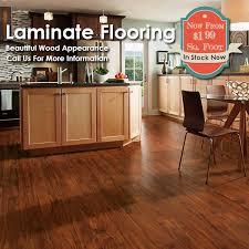unique bargain laminate flooring on sale socal flooring and carpet