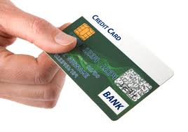 Best Credit Card Processor For Small Business The Best Credit Card Processing For Small Business The Best